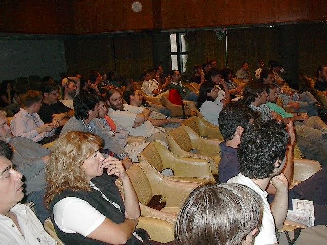 14  publico