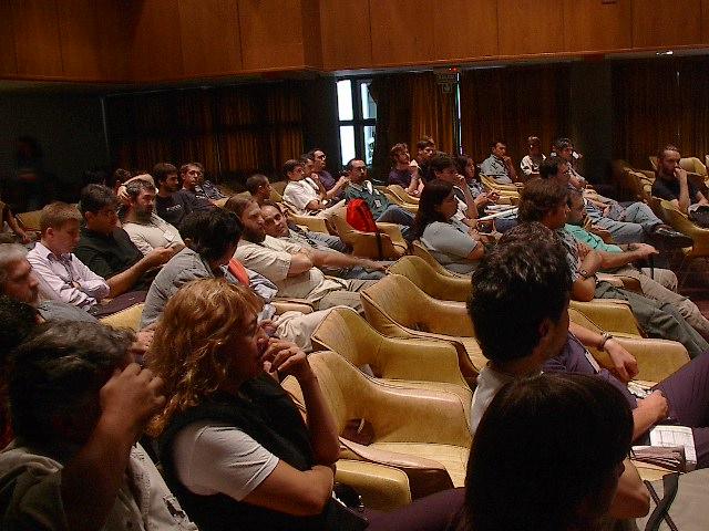 15  publico