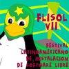 Flisol 2011 Icon
