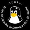 Logo Lugro