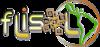 Logotico FLISOL